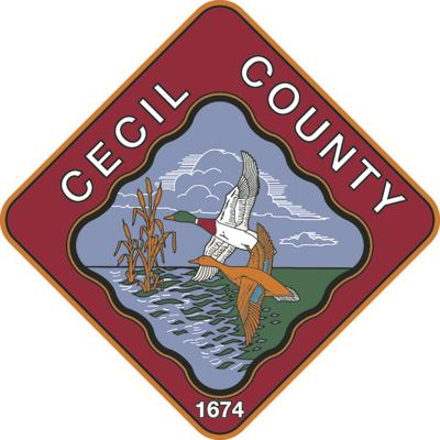 Cecil County Economic Development holds virtual town hall