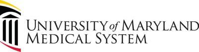 UMMS Logo.jpg