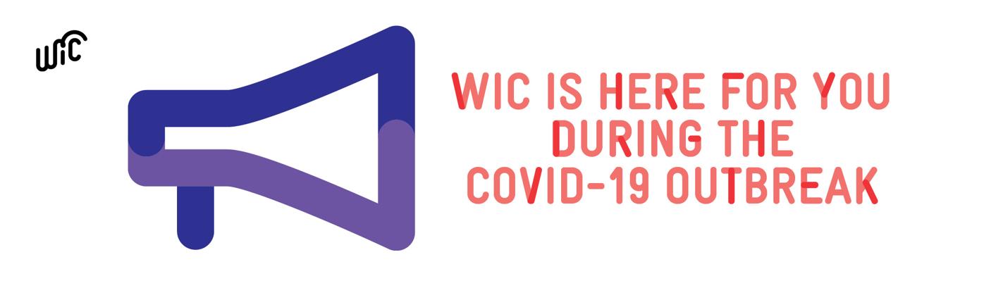 USDA extends COVID driven WIC program