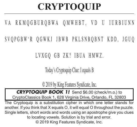 0908 crypto
