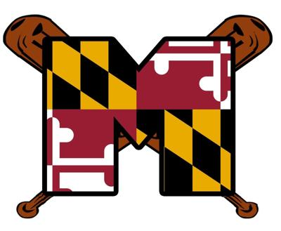 Maryland Baseball Club