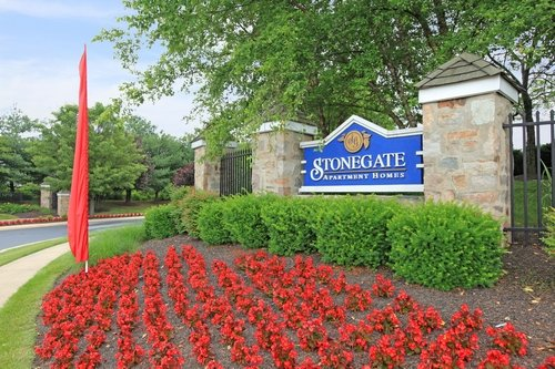 2 Elkton teens charged in mugging at Stonegate Apts. | News ...
