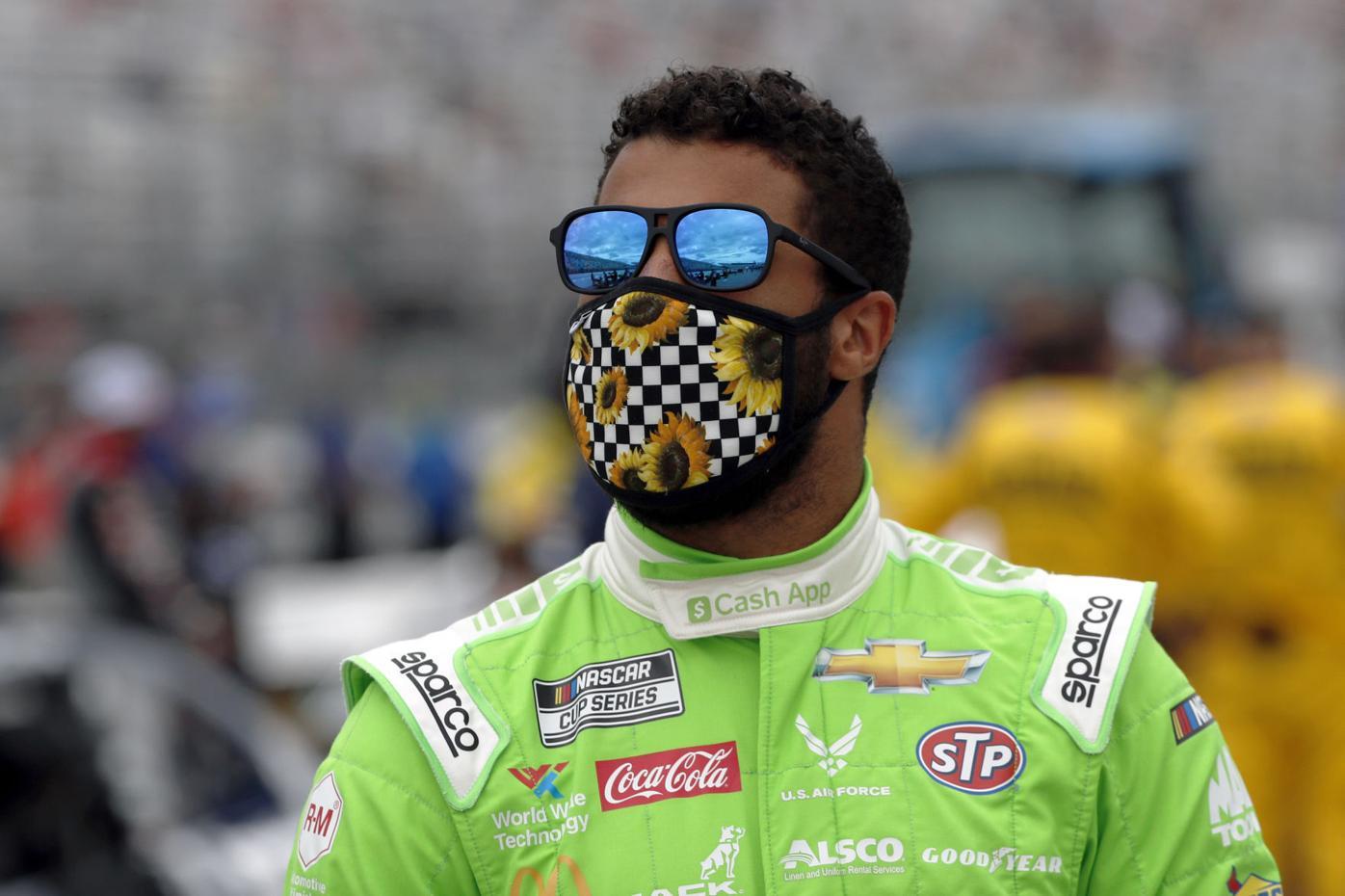 NASCAR 23Xi Sponsorship Auto Racing