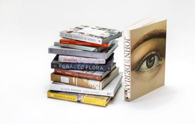 11 Coffee Table Books Design Buffs Will Love Even As Late Presents