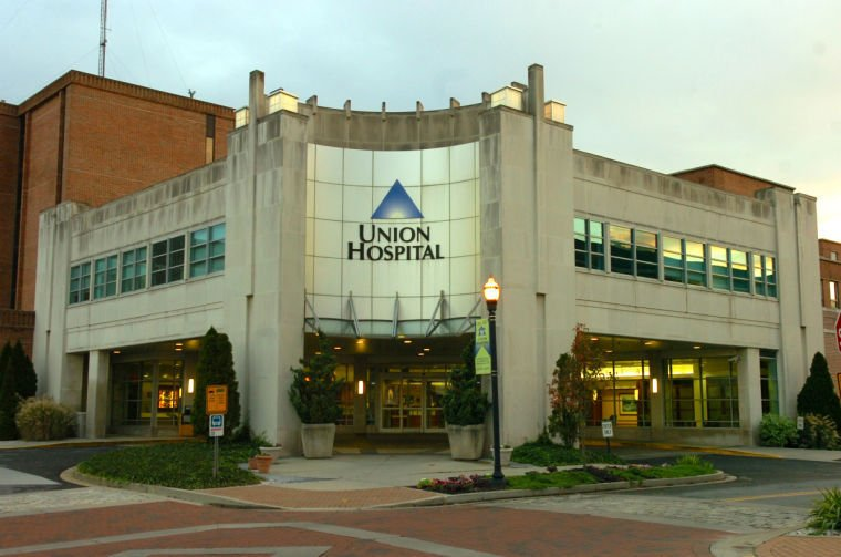 Union Hospital Of Cecil County Medical Records