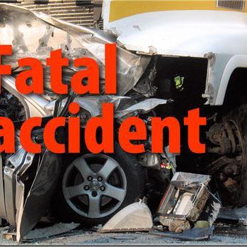 Teen killed in weekend I-95 crash near North East