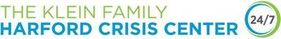 Harford Crisis Center