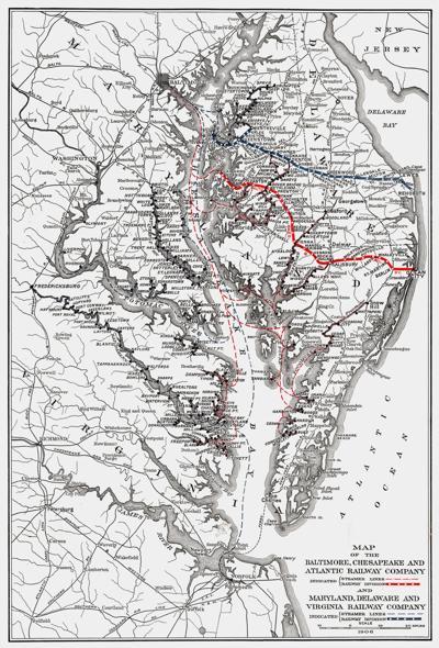 BC&A_MD&V_1906_Map.jpg