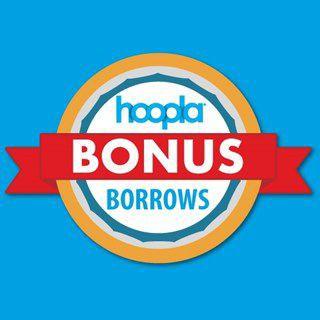 hooplabonusborrows500x500.jpg