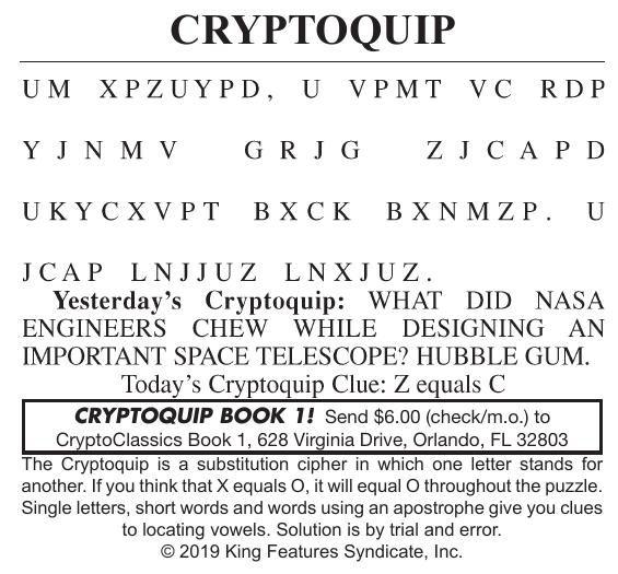 0918 crypto