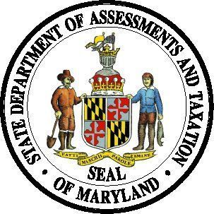 Maryland Property Tax Assessment Appeal