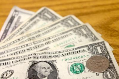 Minimum wage push