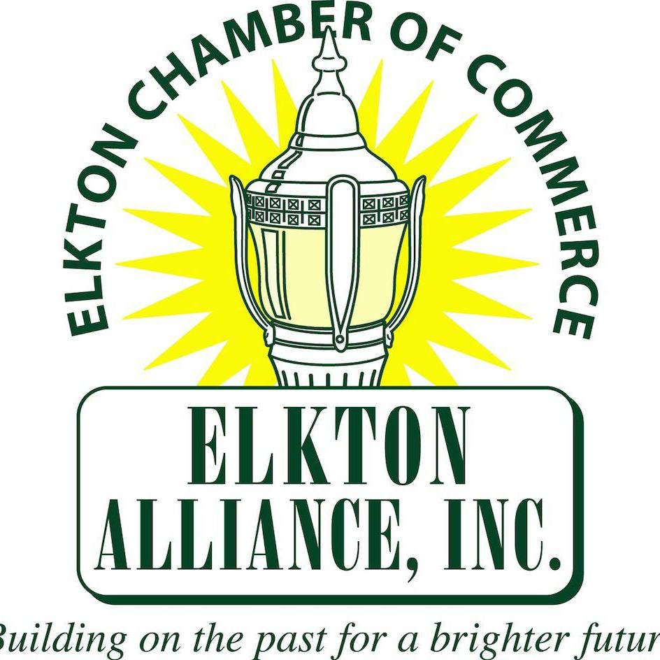 Shop Local: Elkton Alliance provides restaurant list during pandemic shutdown