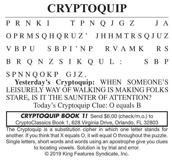 0523 crypto