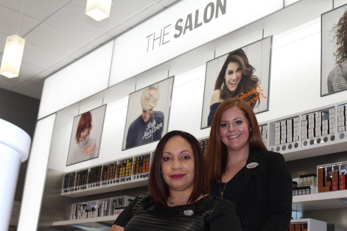 Ulta Beauty In Bel Air Offers Full Service For Wedding Parties