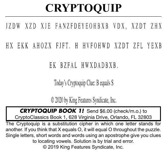 0809 crypto