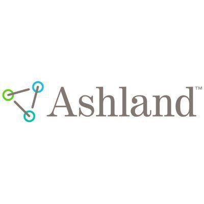 Ashland, chemical co , to move corporate from Ky  to Del