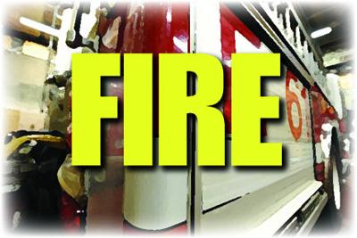 Boiler Room Blaze Causes 500K In Damages At Northrop Grumman