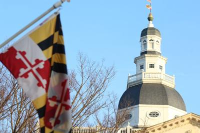 Md. General Assembly