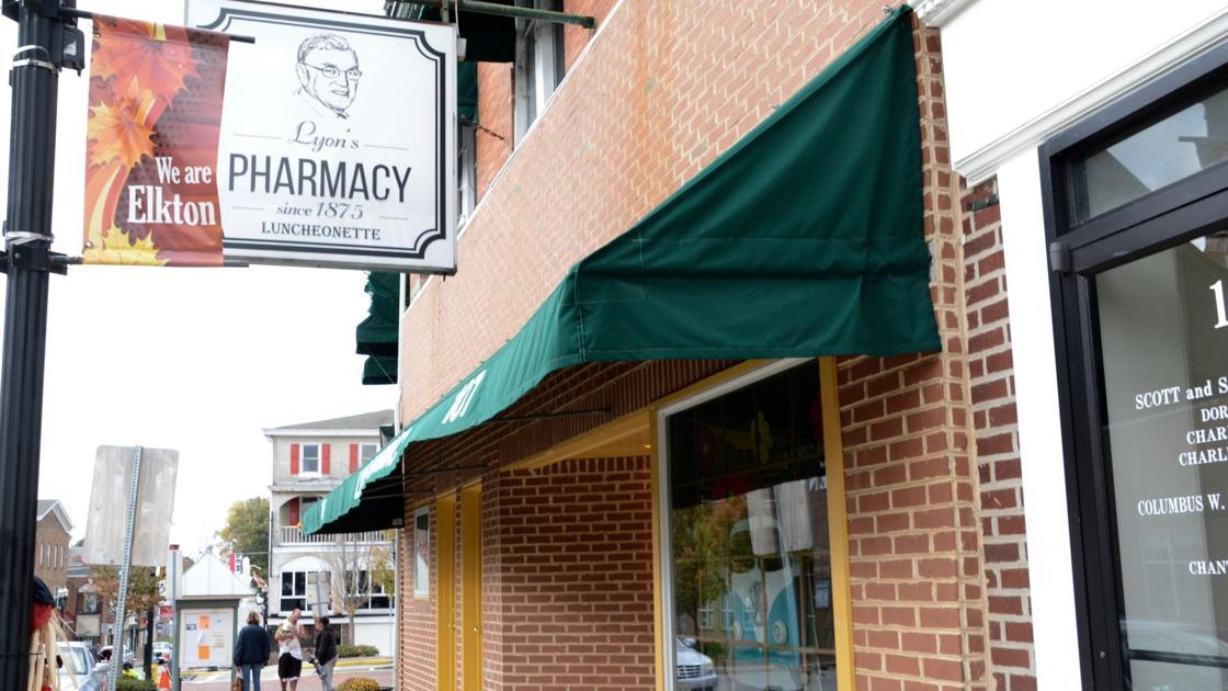 Lyons Pharmacy Closes Its Doors After 142 Years Business