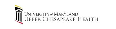 UM Upper Chesapeake Health