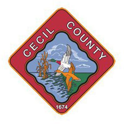 CC GOV