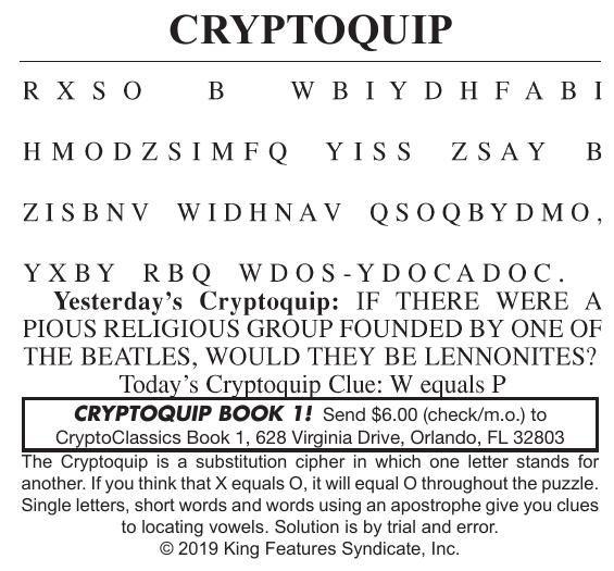 0830 crypto