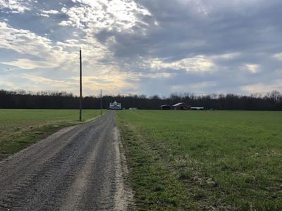 Councell Farms