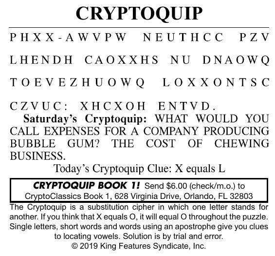 0629 crypto