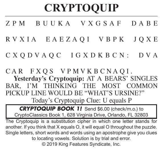 0914 crypto