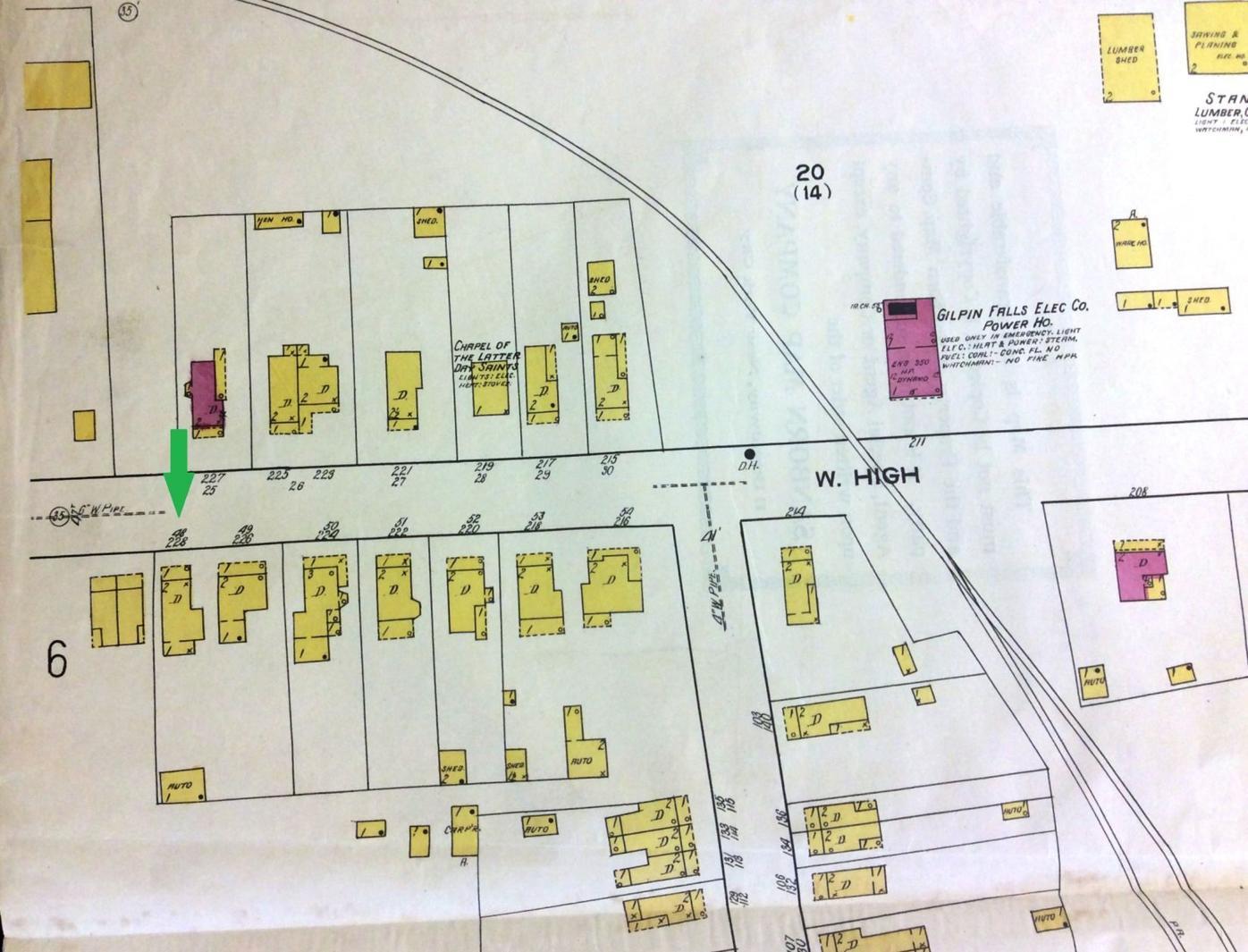 228 High St.- Sanborn map-Weaver res..jpg