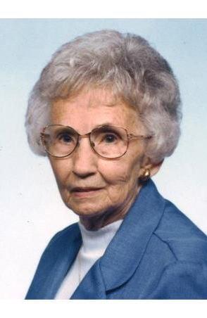 Hazel Irene Talamo