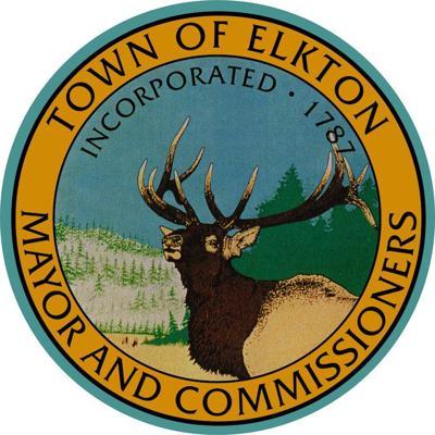 Town of Elkton