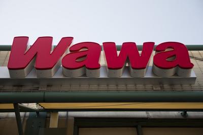 Wawa-Mare of Easttown