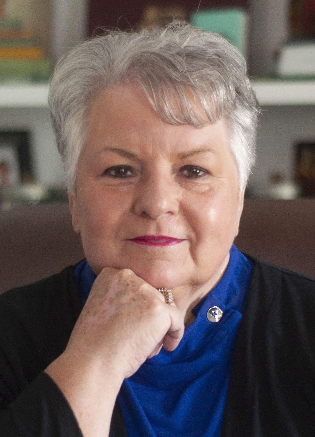 Susan W. Green writes her first romance novel