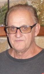 Ronald Steven Cimorose Sr.