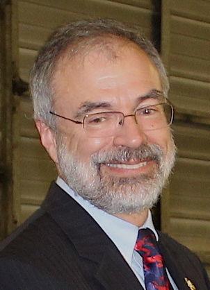 Congressman Andy Harris