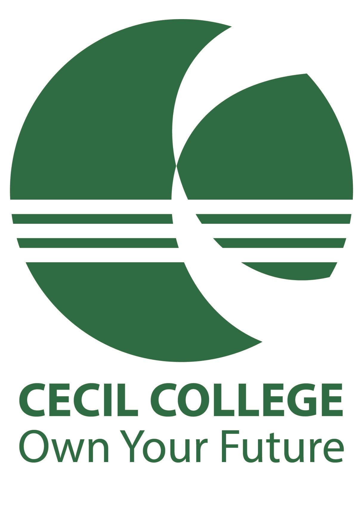 Cecil College logo (copy) (copy) (copy)
