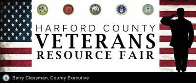 Veterans Resource Fair