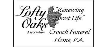 Crouch Funeral Home, P.A. logo