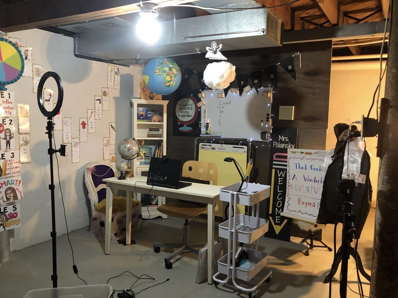 Mrs. Polansky Home Classroom.jpg