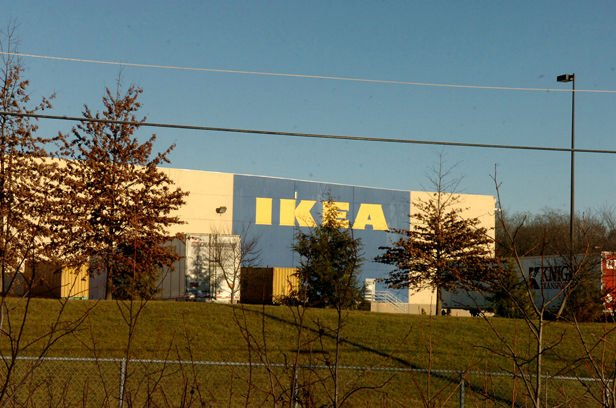 Perryville Ikea Union Reach Labor Agreement Business Cecildaily