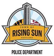 Rising Sun Police Department