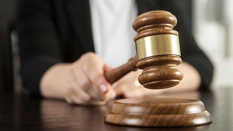 Port Deposit man sentenced to 52 months in federal drug case