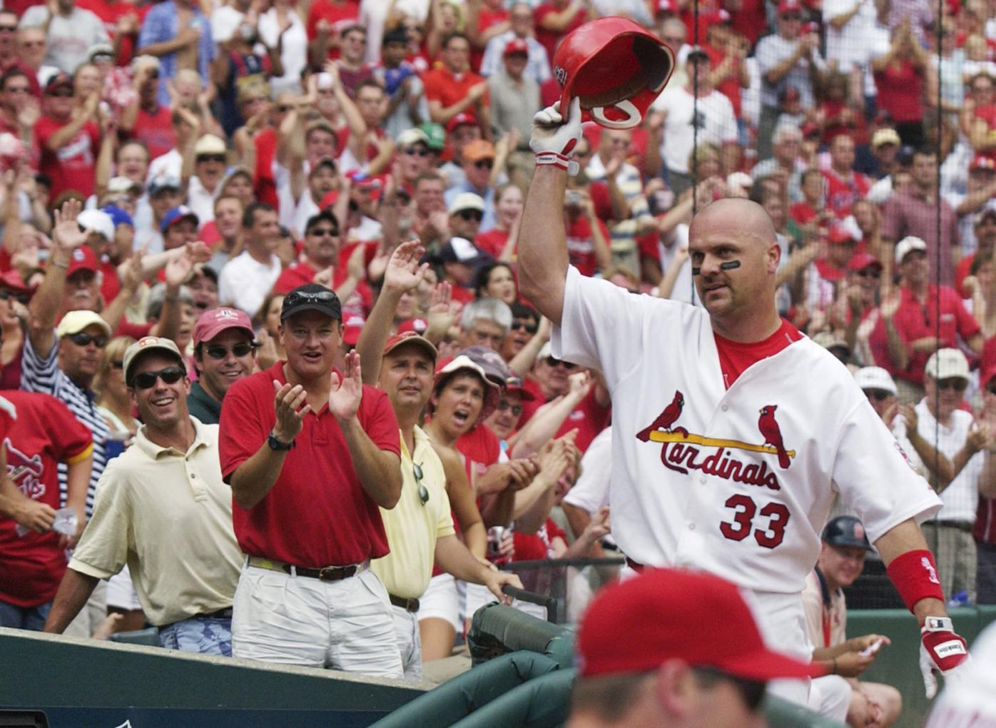 Hall of Fame Inductions Preview Baseball