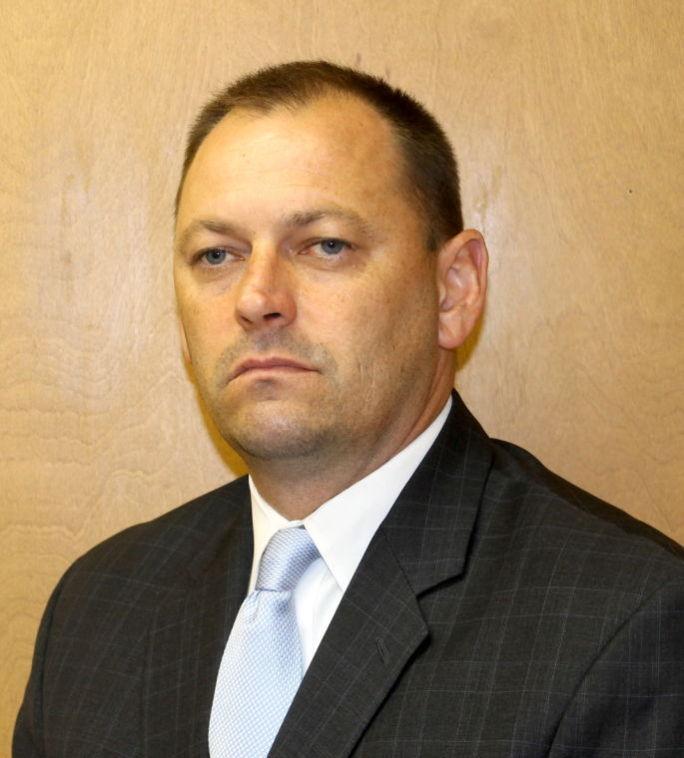 Cecil prosecutor fired