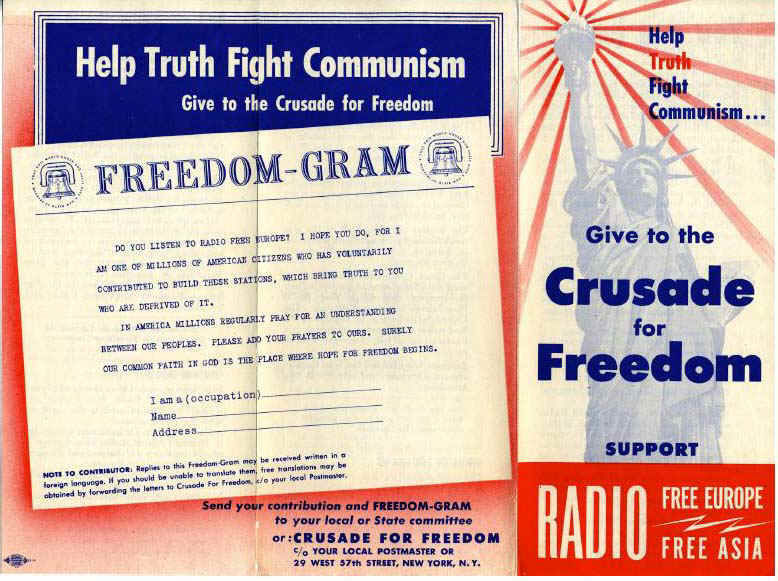 Ask Hist Soc Crusade for Freedom