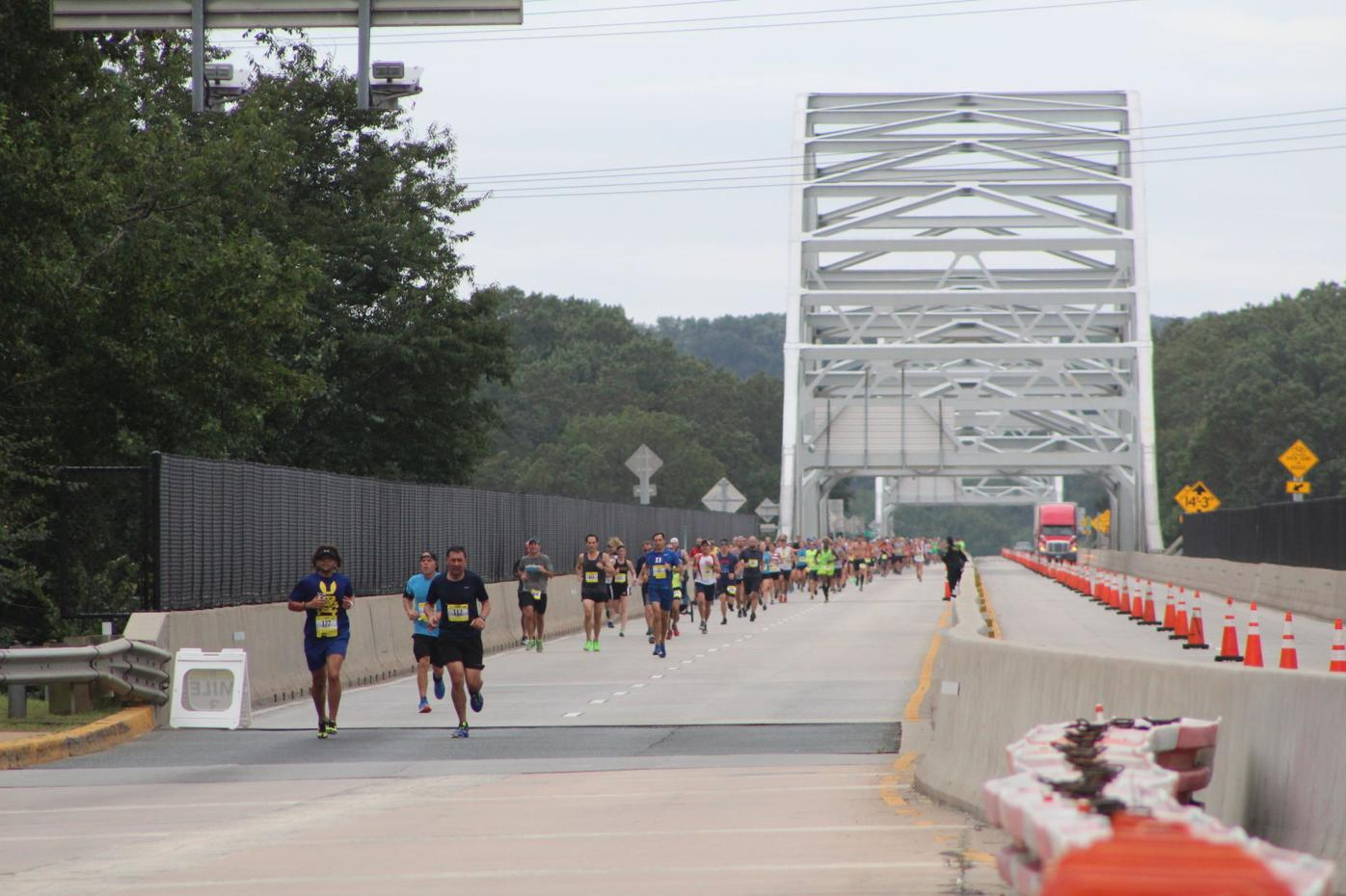 Susquehanna River Running Festival to be virtual this year