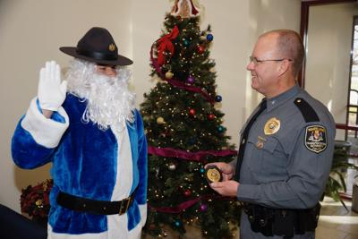 Officer S. Claus Photo 1.JPG