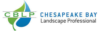 Chesapeake Bay Landscape Professional